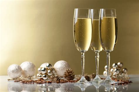 drink smart over the festive period psychologies