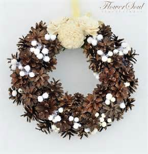 wreath ideas home decorating ideas