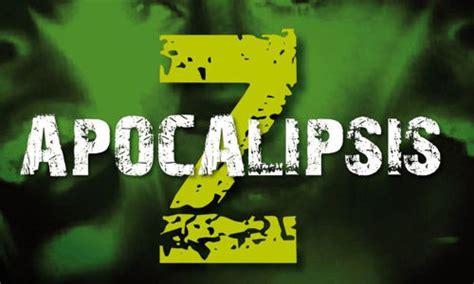 apocalipsis z apocalipsis z saltar 225 a la gran pantalla