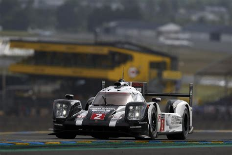 porsche 919 hybrid 2016 porsche 919 hybrid news and information research
