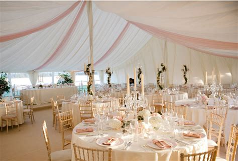 english wedding themes english country garden wedding ideas country garden