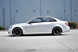 2011 mercedes c63 amg performance package find me cars