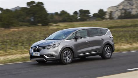 renault espace 2016 renault espace 2016 masse autocarwall