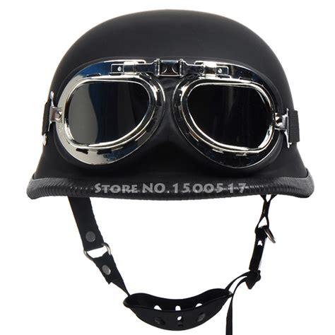 Vintage Motorradhelm by Online Kaufen Gro 223 Handel Motorrad Helm Vintage Aus China