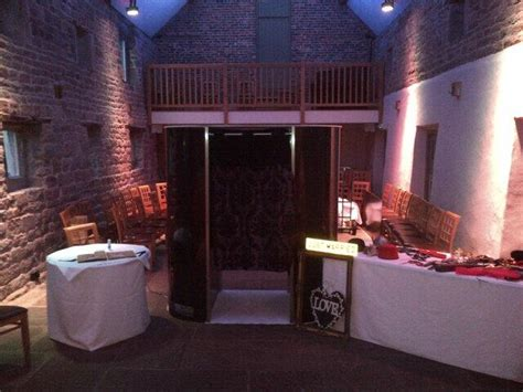 converted barn wedding venues midlands blvtkwqcyaaxx8z 171 photo booth hire uk providing quality