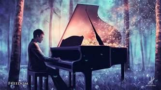 Beaitful relaxing music mix beautiful piano youtube