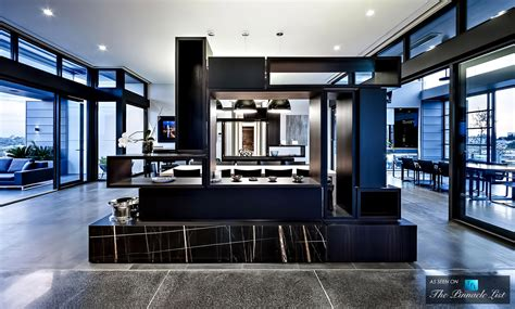 Kitchen Furnitures List cubo penthouse 59 coppin street melbourne victoria