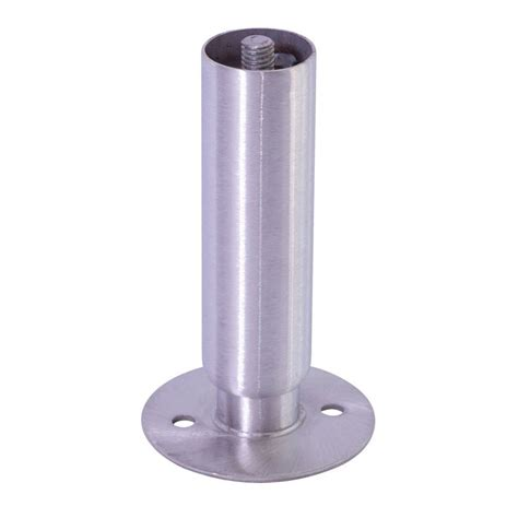 Steel Metal Plate Foot Detox by 17 Best Images About Metal Furniture Legs On