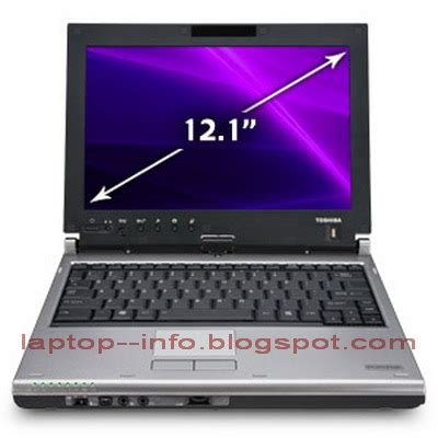 Harga Toshiba Qosmio X505 Q882 harga dan spesifikasi laptop netbook di indonesia