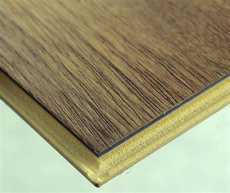Vinyl Plank Click Flooring Wpc Click Lock Vinyl Plank Flooring Topjoyflooring