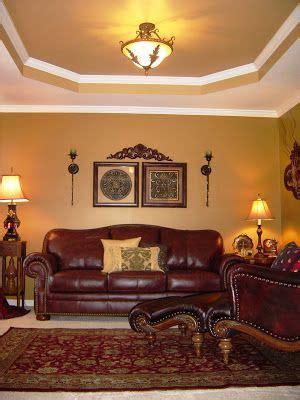 black gold burgundy living room google search big sky
