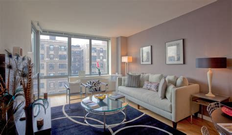 Apartments for Rent in New York City Apartments in NYC Avalon Communities