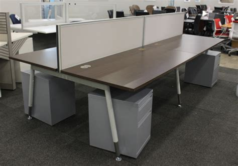 office desks that can be raised and lowered styles