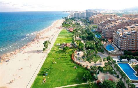 apartamentos en oropesa del mar alquiler de apartamentos