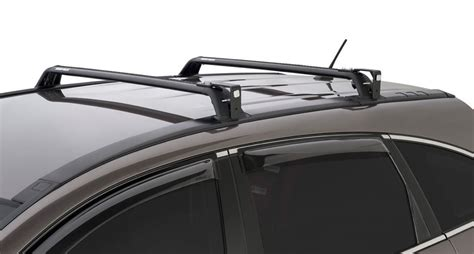 angled mounting brackets for rhino rack sunseeker