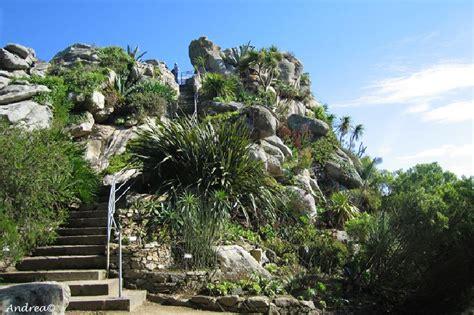Supérieur Photo De Jardin Exotique #4: 5.jpg