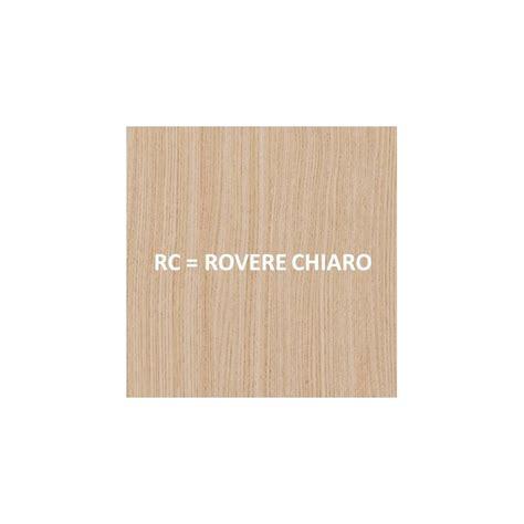 cassettiere scrivania cassettiere per scrivania royal in legno certificata