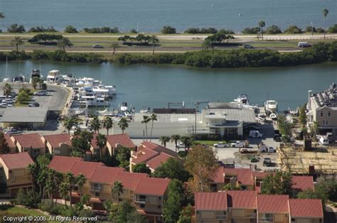 boat slips for rent clearwater fl quality boats of clearwater in clearwater florida united