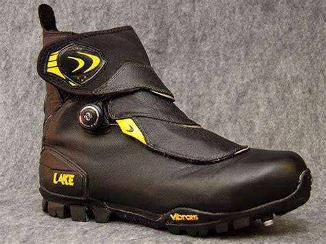 lake winter bike shoes lake mxz302 winter cycling boots all seasons cyclist