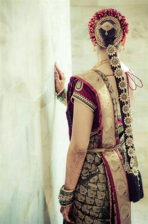diy indian hairstyles 79 best south indian bridal hairstyle images on pinterest