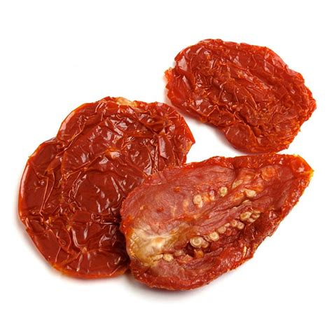 Sun Dried Tomatoes In sun dried tomatoes foods nutriliving