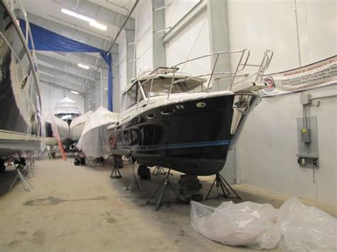 cutwater boats vancouver cutwater 28 versatile and fuel efficient boats