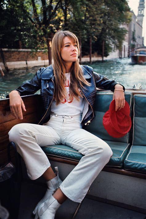 francoise hardy french singer french singer francoise hardy 1966 making histolines