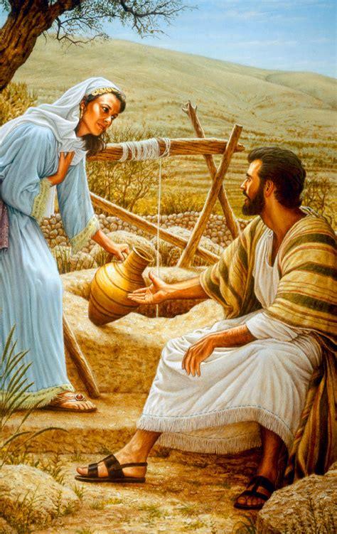 imagenes de jesucristo jw para esto fui enviado biblioteca en l 205 nea watchtower