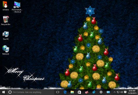 happy new year 2015 themes for windows 8 1 christmas themes for pc merry christmas and happy new