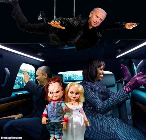 the obama s the obama s adopt some children pictures