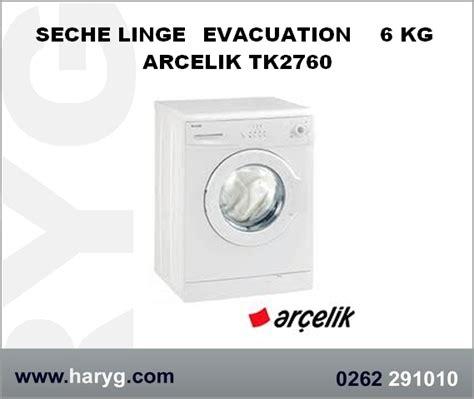 Darty Seche Linge 730 by Seche Linge 224 233 Vacuation Seche Linge Darty Evacuation 28