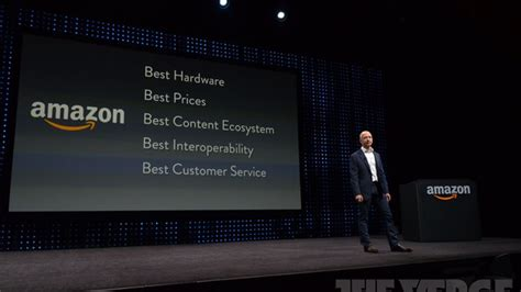 amazon valuation why amazon is the only unstoppable monster in tech today