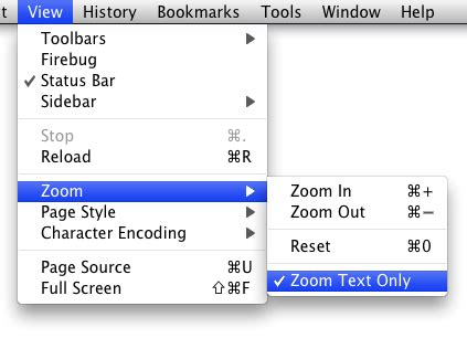 zoom relativelayout softpress knowledgebase relative page layout pro only