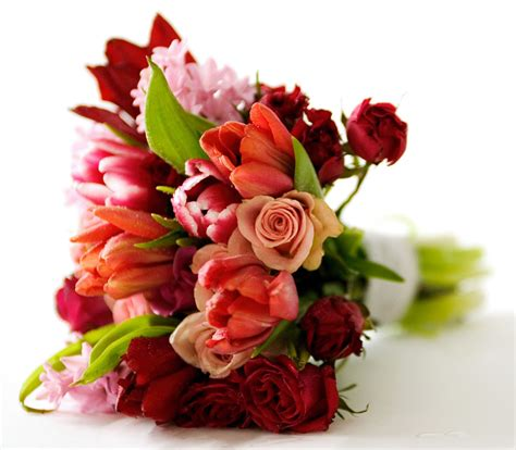 Floral Bouquets by Flower Bouquet Part 2 Weneedfun