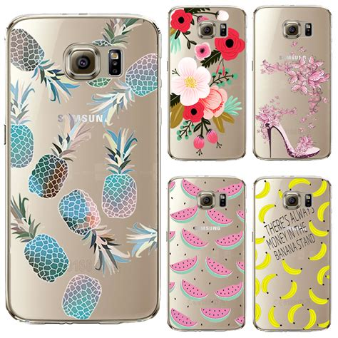 Ultrathin Jelly Soft Silicon Samsung A710a7 2016 ᑐs6 soft tpu cover for for samsung galaxy s6 ᑐ cases
