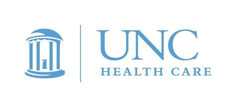 s primary healthcare ncwh unc department of