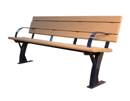 bench website bench website 28 images 100 bench website high heavy