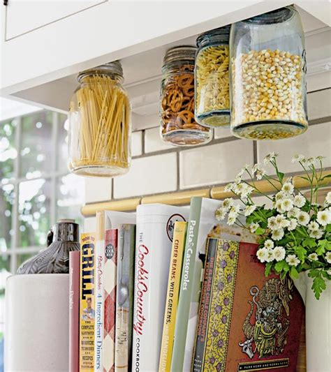 home design smart ideas diy top 31 super smart diy storage solutions for your home