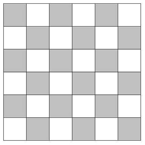 Grids6x6 6x6 grid pictures to pin on pinsdaddy