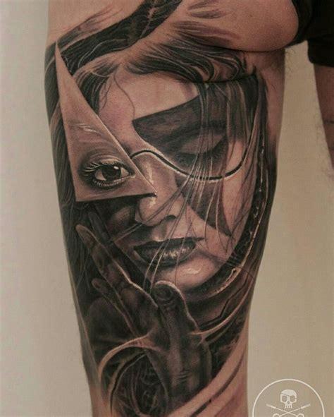 boris tattoo 1000 images about artist boris on