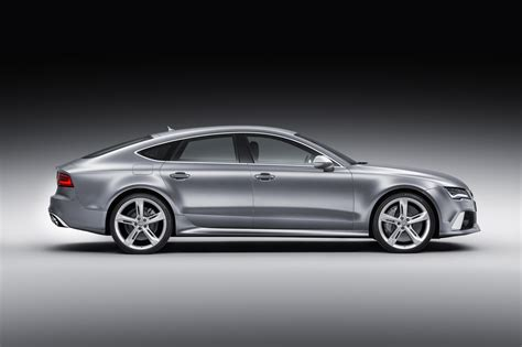 Audi Rs8 Price List by Don T Hold Your Breath For An Audi Rs8 Autoblog