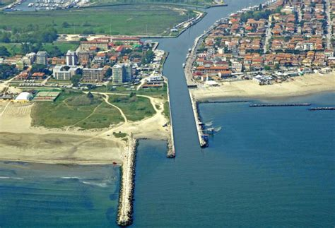 porto garibaldi porto garibaldi it coastal management webguide risc kit