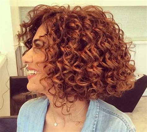 short haircuts with perms for ladies in their 80s frisuren haarstyle 50 best short haircuts you will want