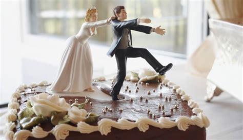 Hochzeit Vorteile by Ehe Vorteile Und Nachteile