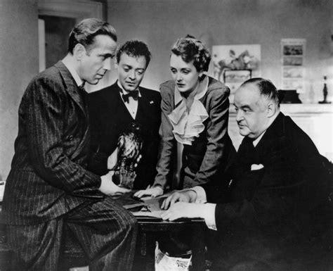 se filmer the maltese falcon gratis hist 243 rias de cinema 187 filme noir iv