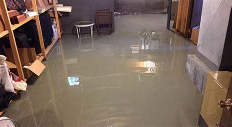 5 sump tips keep your basement flood free kip s