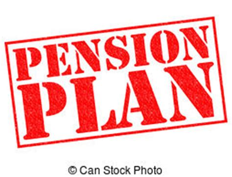 clipart pensione pension illustrations and stock 6 350 pension
