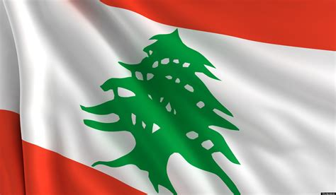 a voice from lebanon with the and travels of assaad y kayat classic reprint books can hariri co exist with a strong christian president in