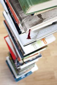 sogar vertical bookcase vertical bookshelf stacked