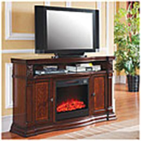 ameriwood 60 quot four shelf tv stand big lots